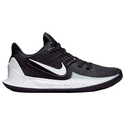 Nike Kyrie Low 2 Active Basketball