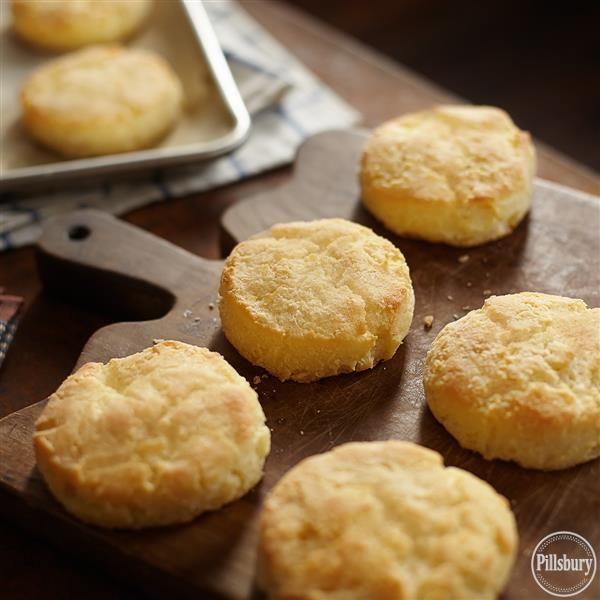 Gluten Free Buttermilk Biscuits Recipe Gluten Free Buttermilk Biscuits Gluten Free Biscuits Gluten Free Baking