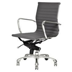 Image Result For Suits Office Chair