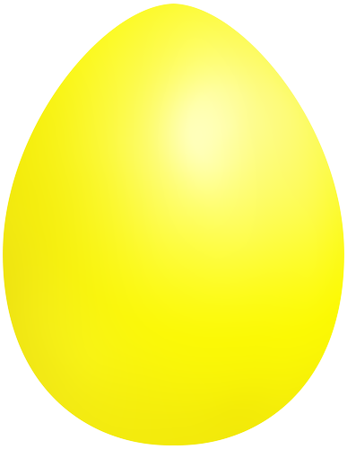 Yellow Easter Egg Png Clip Art Easter Images Clip Art Happy Easter Wallpaper Easter Images
