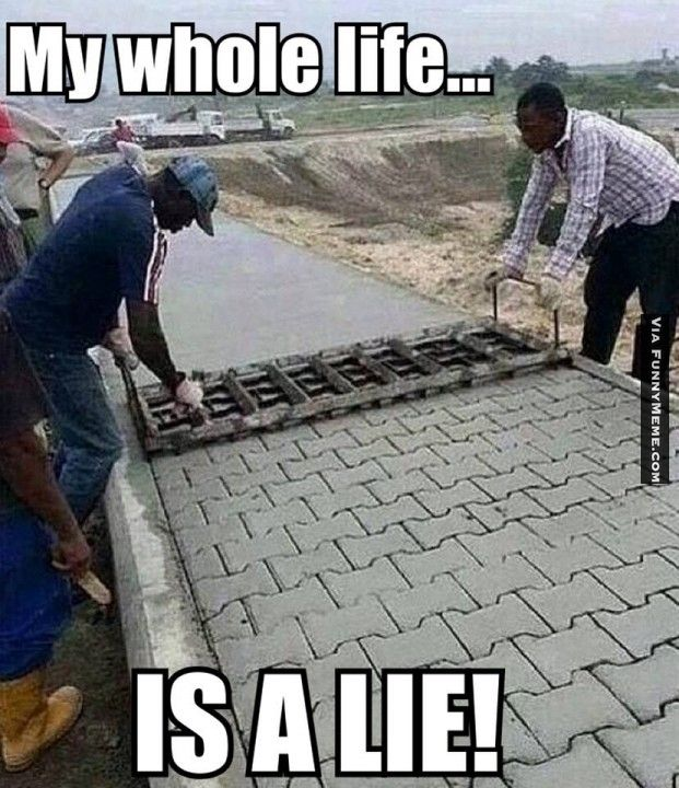 9e23814871ec1a79d64c0f2e715a2041 funny memes about life google search haha pinterest funny