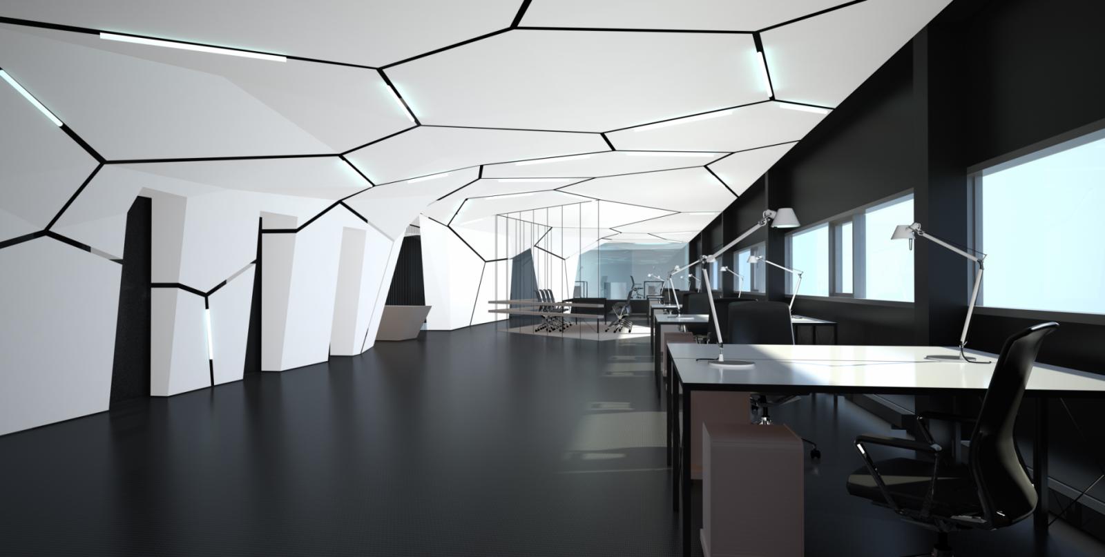 plafond tendu sarl michelin barrisol chalon sur sa ne mat riaux pinterest plafond. Black Bedroom Furniture Sets. Home Design Ideas