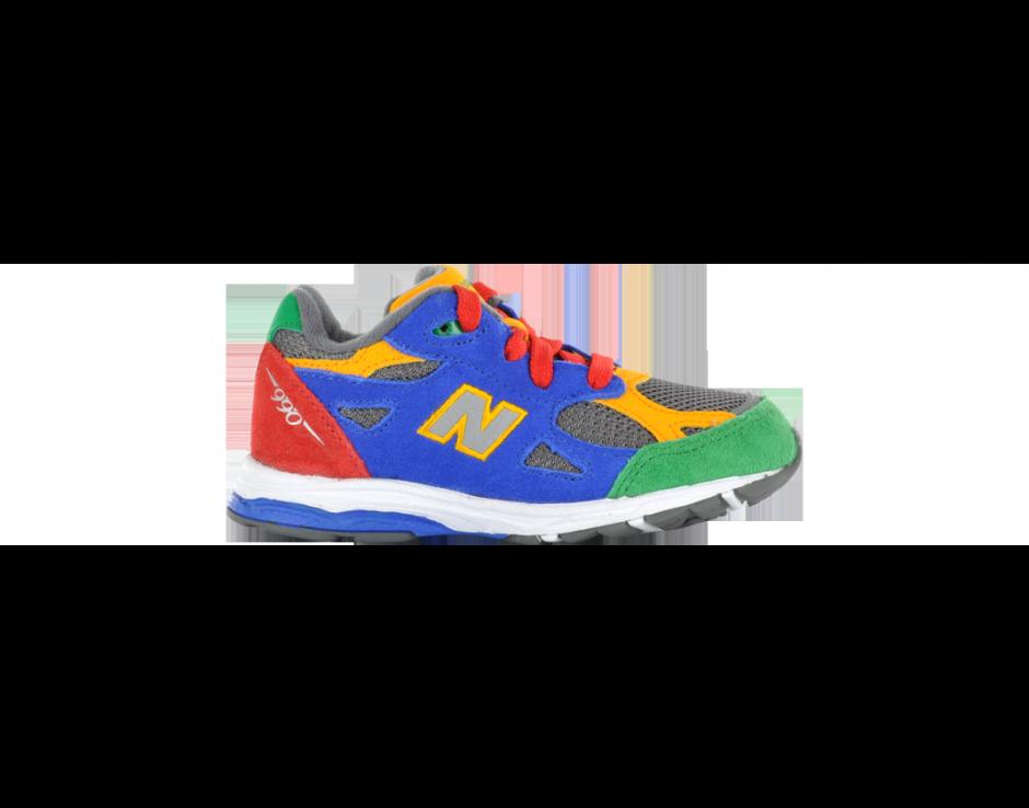 new balance 990 colors