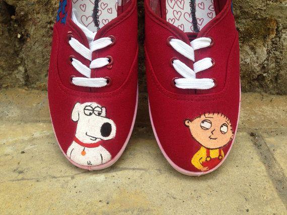 vans schoenen sint-niklaas