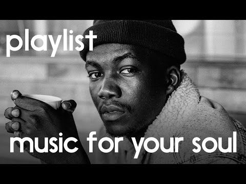 Ammco bus : Playlist soul music youtube