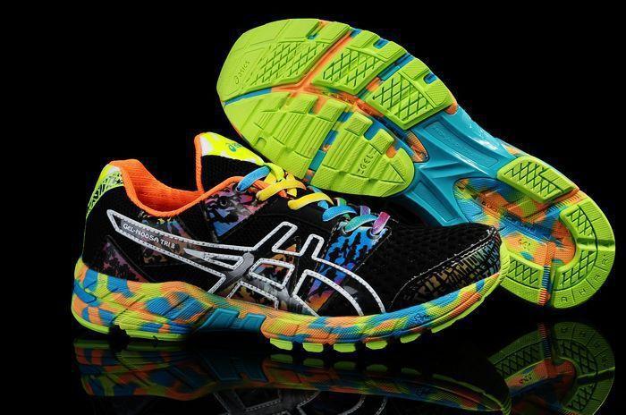 Véritable Tiger Asics chaussures 4064 de course Asics de Onitsuka Tiger Ace Alex tigre 23c6d75 - vendingmatic.info