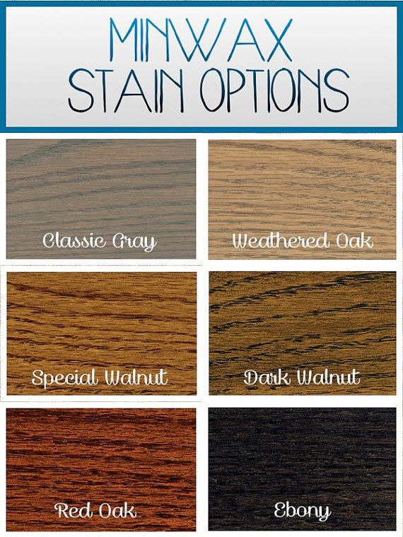 Industrial wooden iron shelf rustic floating also beautiful interior stain colors zar wood color chart rh pinterest