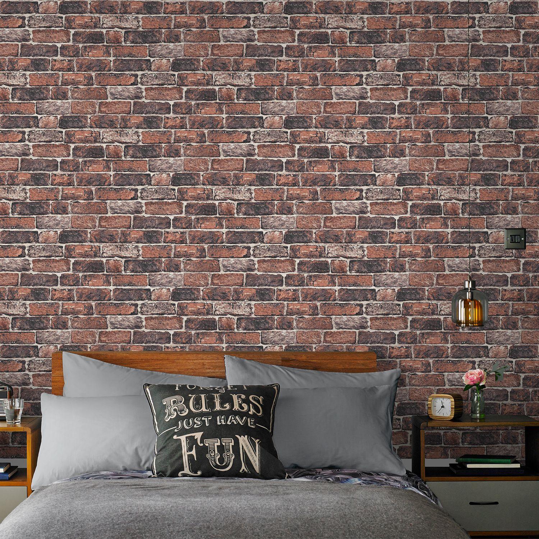 Red Brick Wall Wallpaper Red Brick Wallpaper Bedroom Brick Wall Wallpaper Red Brick Wallpaper