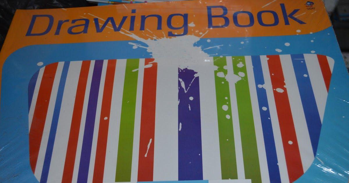 Buku Gambar A3 Http Bit Ly 2lreivh Pemandangan Pemandangan Indah Pemandangan Alam Buku Gambar Pemandangan Buku