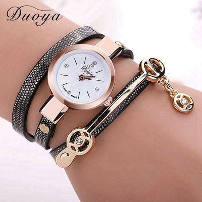 2016 Hot Sale,Women Watch Rhinestone Crystal Bracelet Ladies Dress Clock High Quality Quartz Wristwatch Relogio Feminino