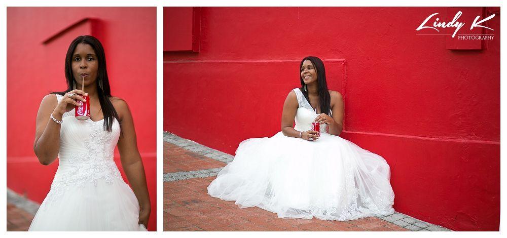 Samyra City Shoot {Cape Town CBD} (With Images)