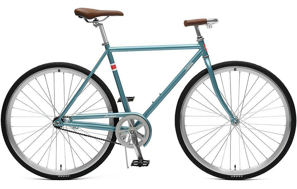 We Love These Inexpensive Fun Bikes For College City Bike