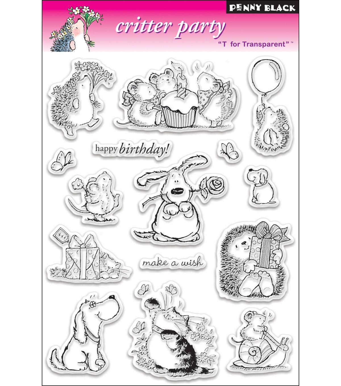 Resultado de imagen para clear stamps | SIMPRIMIBLES | Pinterest