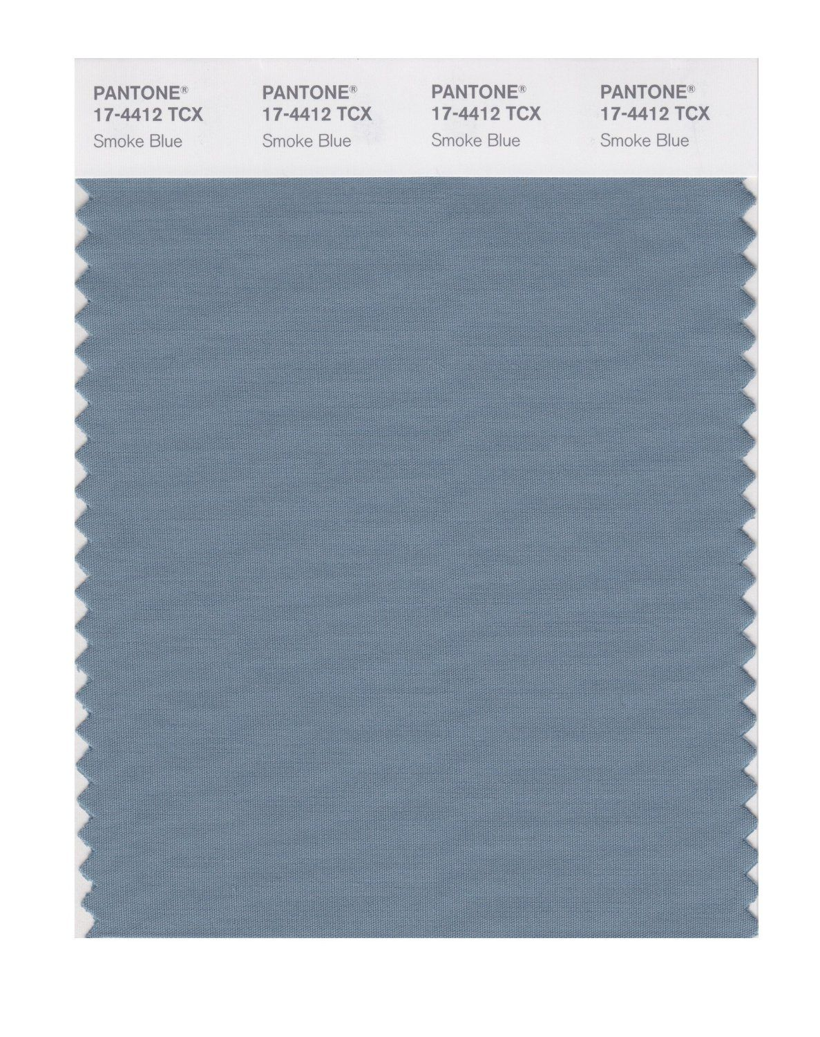 Possible Accent Color Smoke Blue Slate Ice Light With Grey Undertone