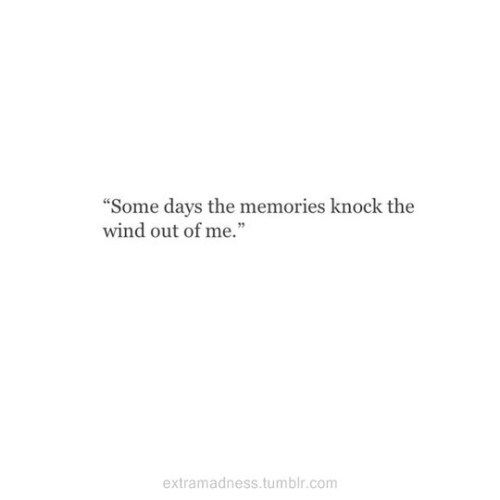 Best  Photo Memory Quotes Ideas On   Capture The