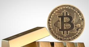 When It Comes to Scarcity and Anti-Counterfeiting Bitcoin Actually Outshines Gold