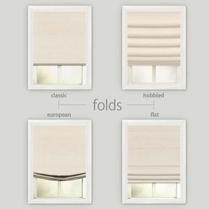 Lifestyle Roman Shades Selectblinds Com Window Treatments Living Room Living Room Shades Roman Shades