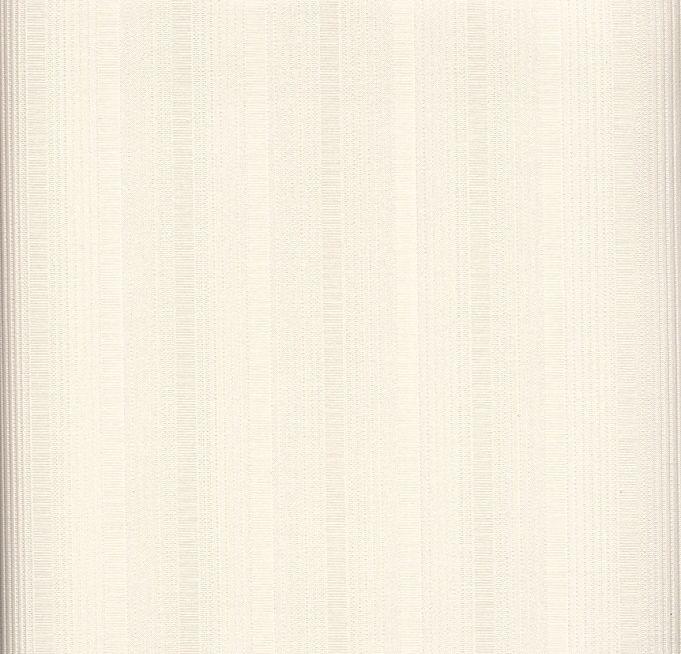 Wallcovering_(로얄스트라이프) 49221-1