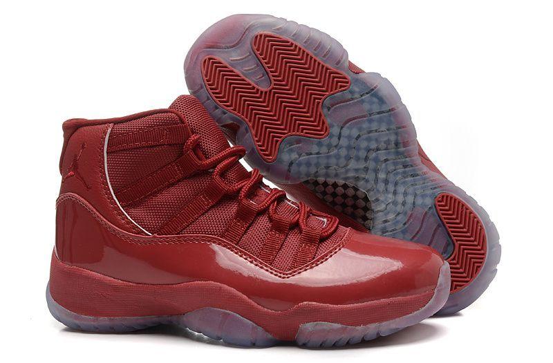 check-out f3b61 386c5 air jordan 11 acheter nike air jordan 11 femme | shoes ...