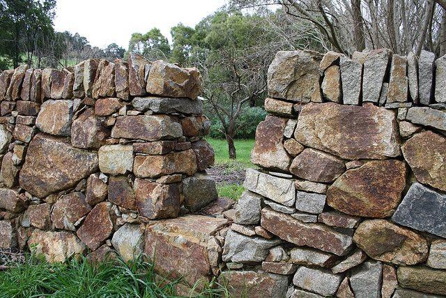IMG_0037 Piedras, Piedra y Construcción