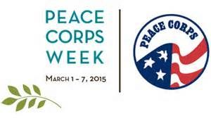 It's #PeaceCorpsWeek! Be #inspired by @PeaceCorps #volunteers who are #makingadifference, read https://www.byoumagazine.com/peace-corps-week/