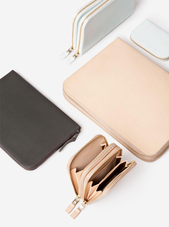 cm6-ipad-case-natural-leather