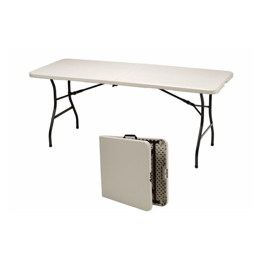 Custom Made Modern Furniture Modern Design Furniture Check More  # Muebles Lakeland Fl