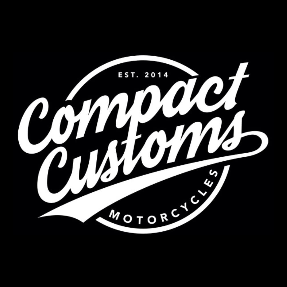 Compact Custom Motorcycles Dedicated to celebrating