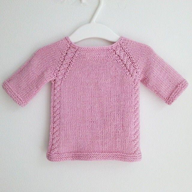 Consulta esta foto de Instagram de @frujh • 404 Me gusta | Knitting ...
