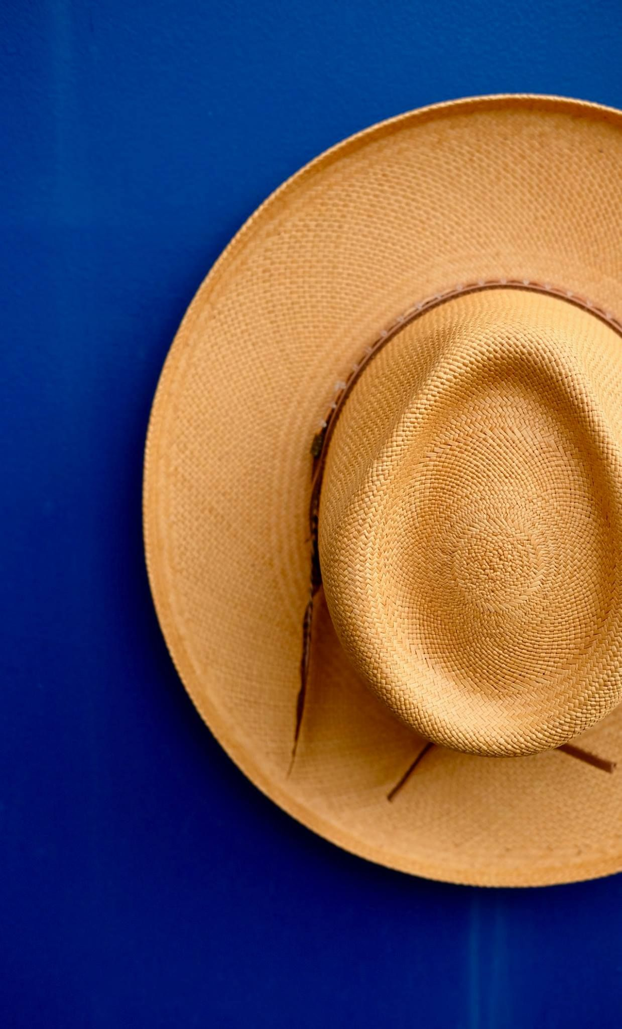 The Val C. is from the Bollman Hat Company Makers  Collection 386dfdb2b7c5
