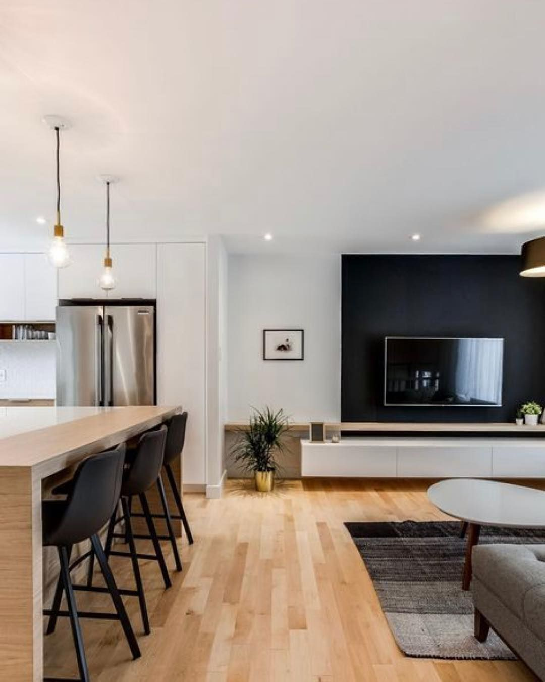 Osy Tv Area Livingroom Livingroomdecor Ambiance Cosy