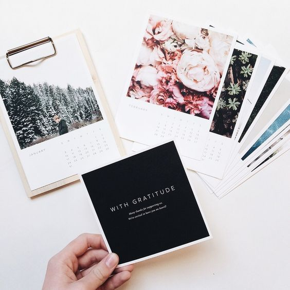 15 diy gifts for your best friend best friends pinterest diy geschenke geschenke und. Black Bedroom Furniture Sets. Home Design Ideas