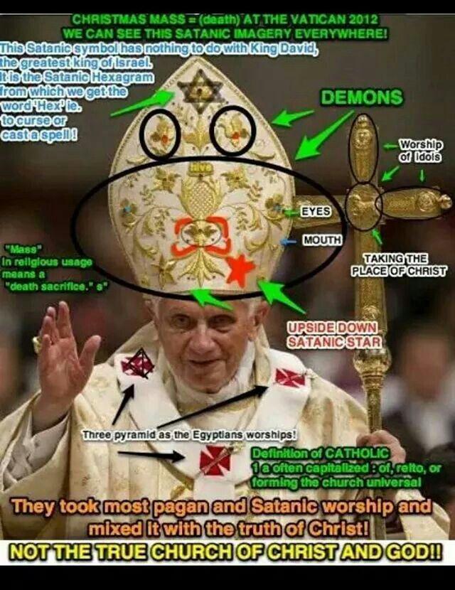 Wake Up Wake Up America Pinterest Religion Bible And Illuminati