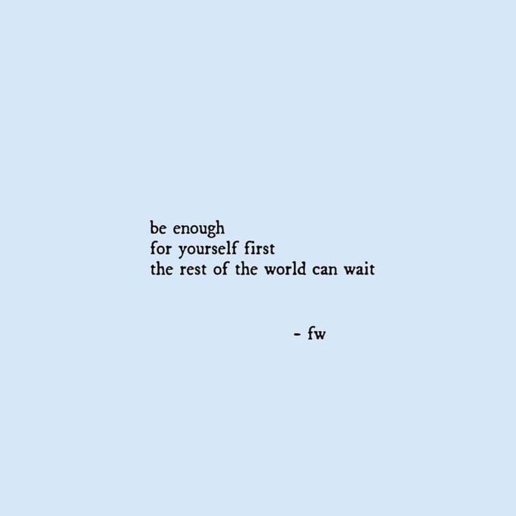 #words #aesthetic #quotes #deep #inspiring #poems # ...