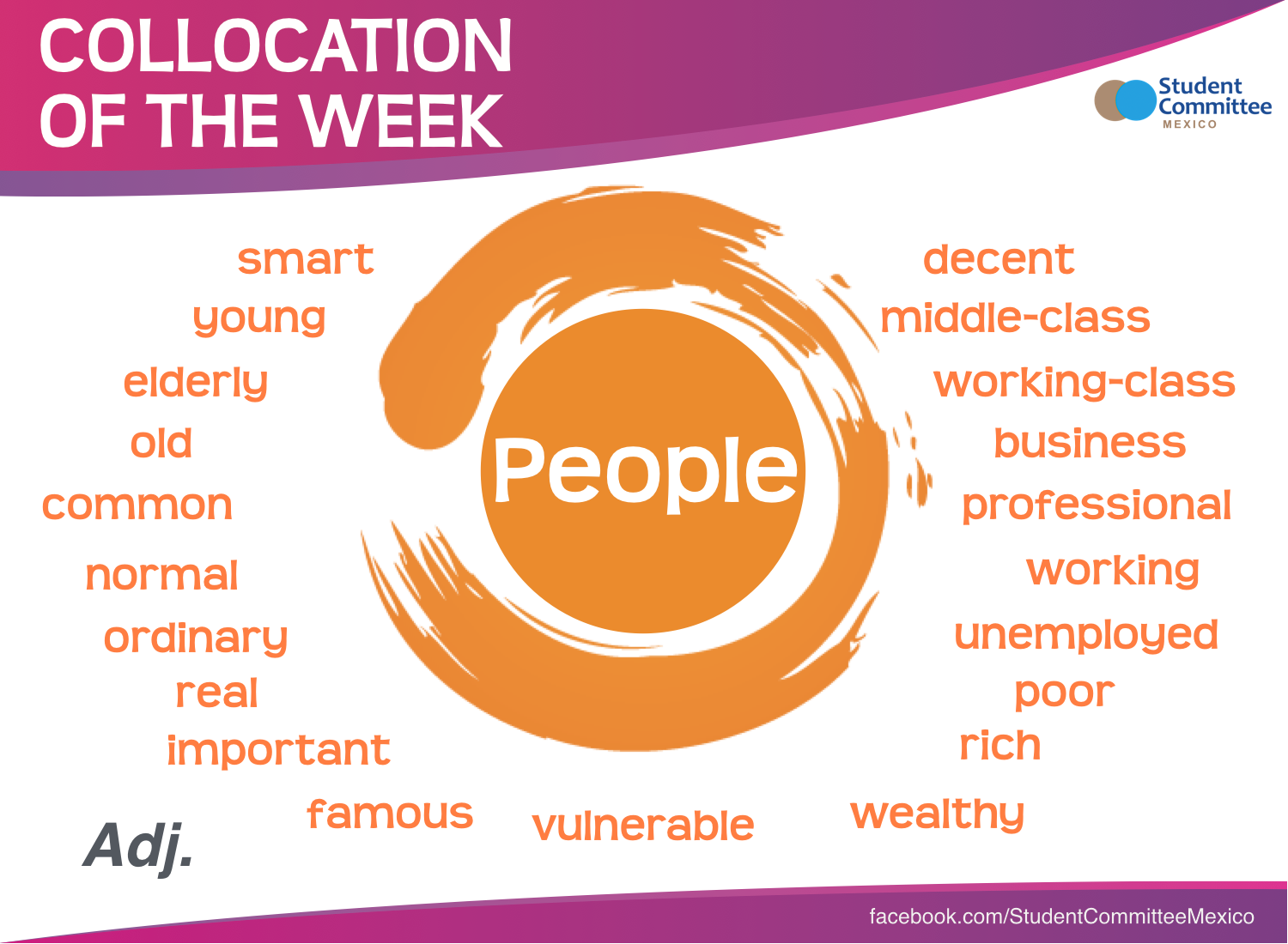 why collocation is important in language learning