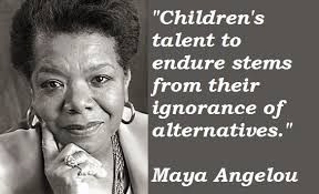 Best Maya Angelou Quotes To Inspire You Maya Angelou Quotes Maya Angelou Famous Quotes Maya Angelou