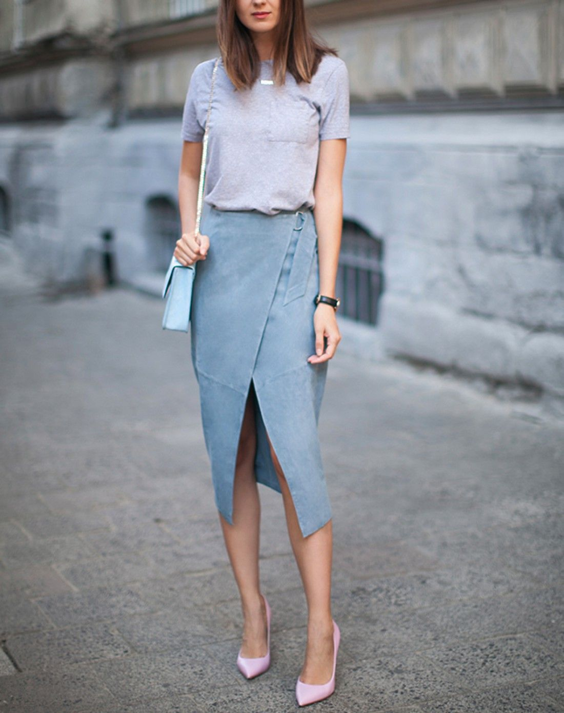 Google Search | Clothing and Details | Pinterest | Google, Searching ...