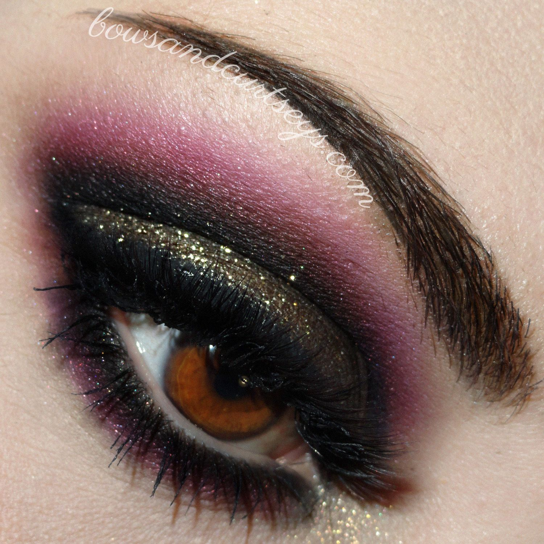 Pretty Pigments – Idea Gallery - Makeup Geek