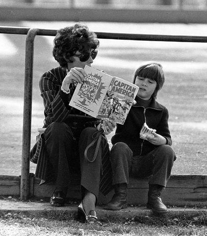 A.Hepburn-e-figlio-Luca_su_vertical_dyn.jpg (417×476)