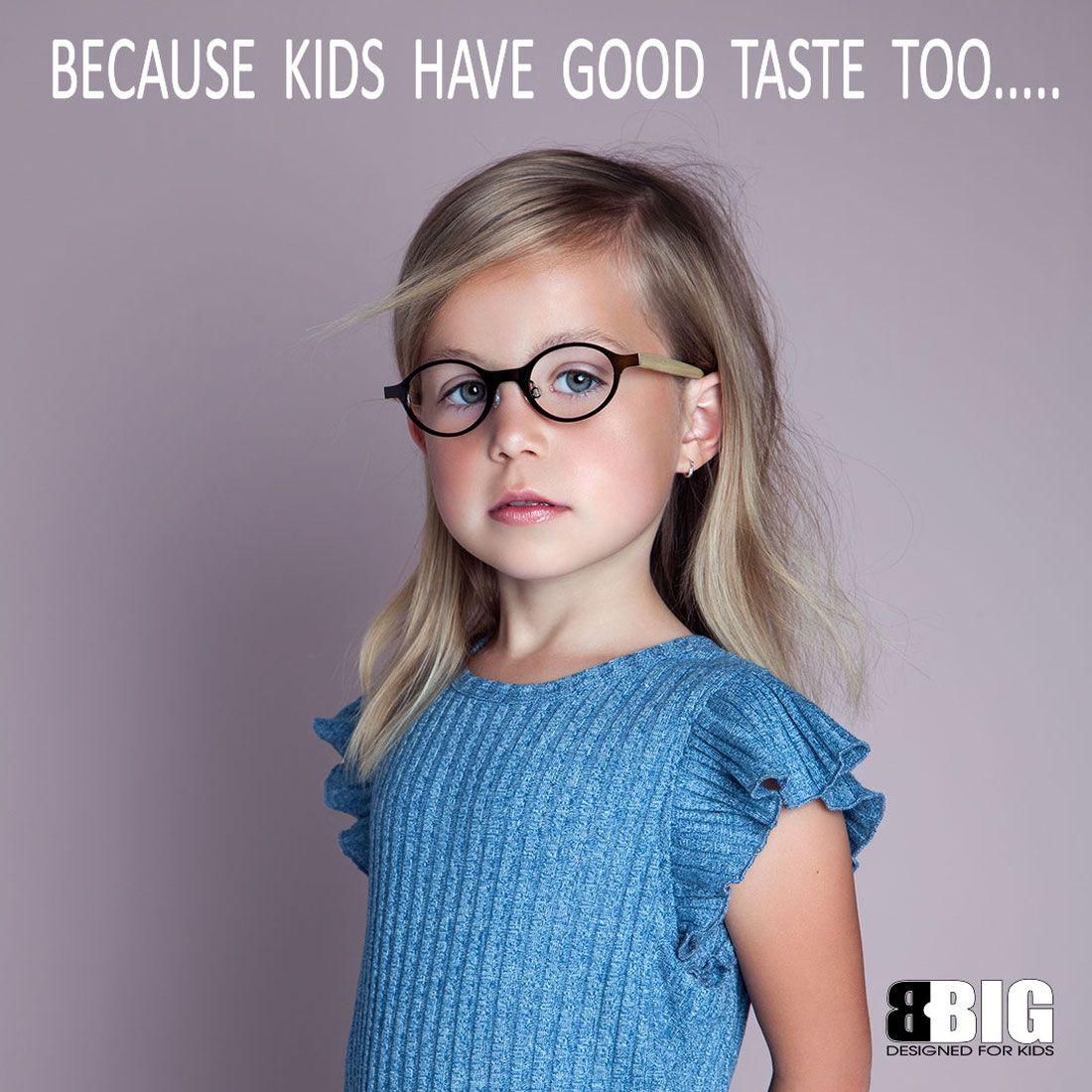 BBig kinderbrillen | Schoonhoven | очки | Pinterest | Brille