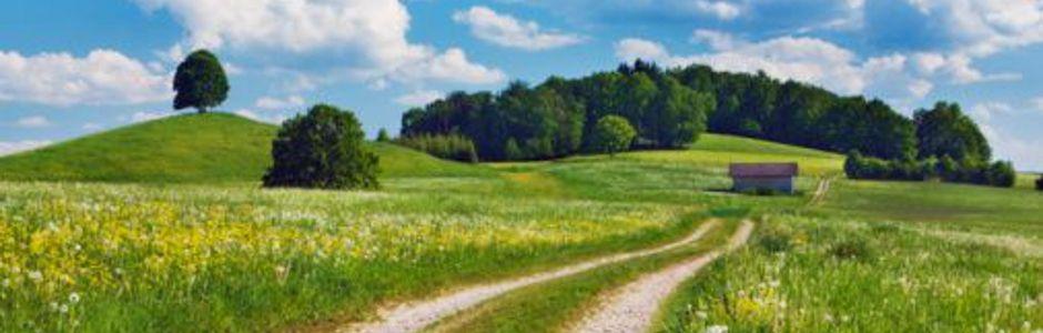 Land insurance insurance cheap insurance quotes ashburnham