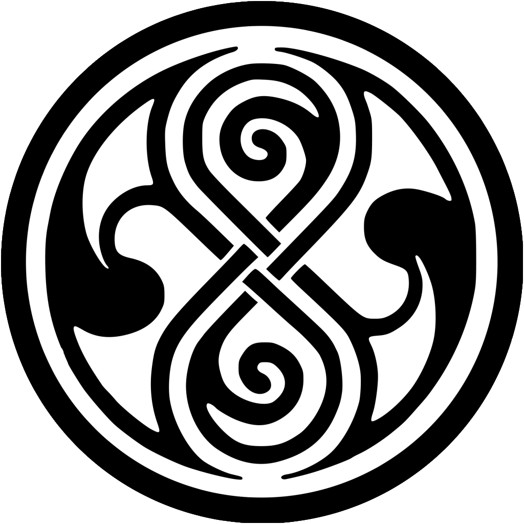 Time lord symbol aareavis tarot and doctor who the magician time lord symbol aareavis tarot and doctor who the magician biocorpaavc