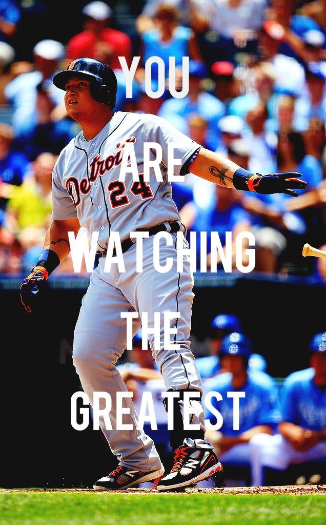 Tumblr Mrsslfgx581qzx8cgo1 1280 Jpg 636 1 023 Pixels Detroit Tigers Baseball Detroit Baseball Detroit Sports