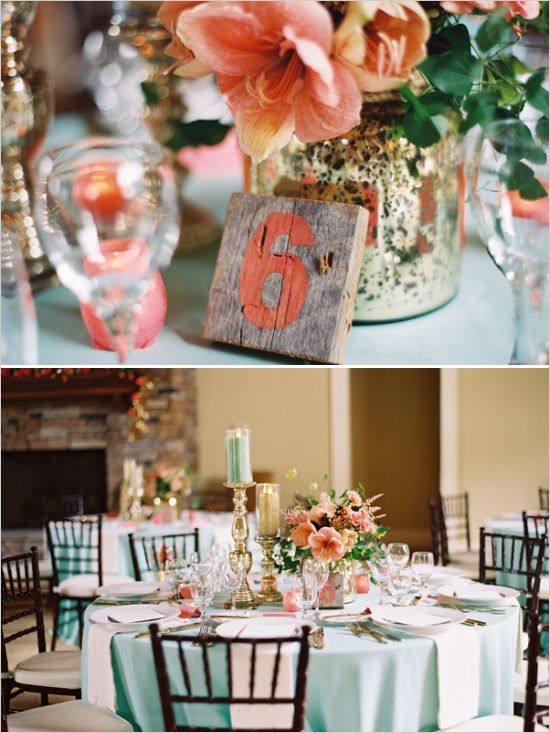 Stately Southern Wedding Seating And Reception Ideas Pinterest