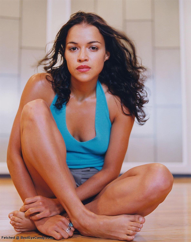 Celebrites Michelle Rodriguez nude (62 photos), Hot