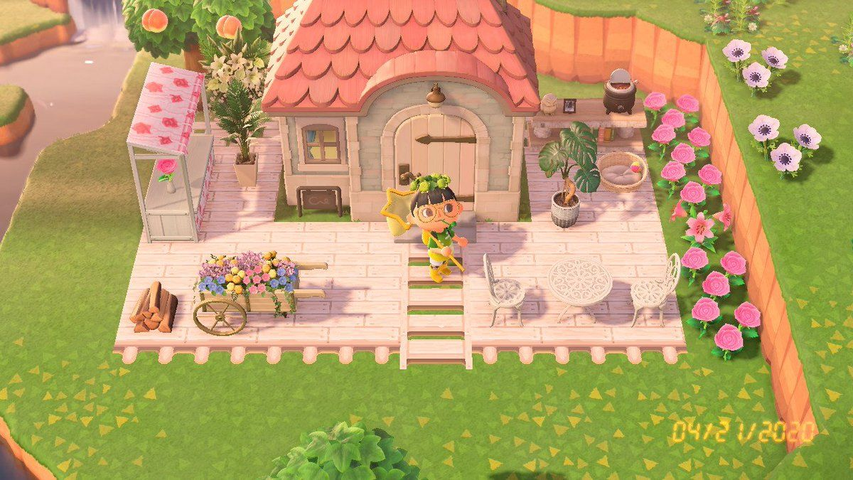 14++ Animal crossing villager popularity images