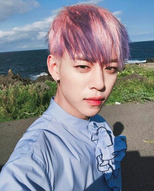 ang dating daan rites of baptism: are daehyun and youngjae dating sites