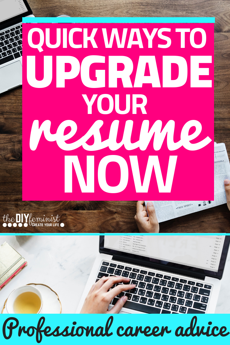 Fix your Resume Right Now Resume tips, Good resume