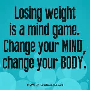 Losing Weight Quotes Weight Loss Quotes Tips & Sayings  My Weight Loss Dream  Losing .