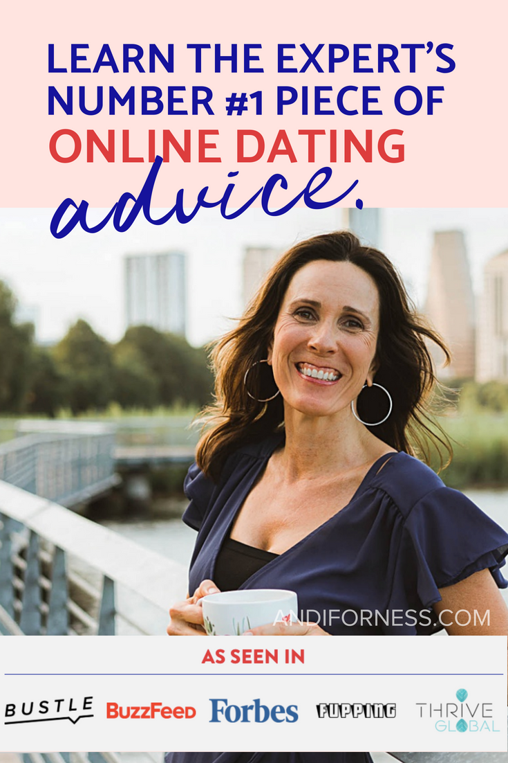hacknut online dating